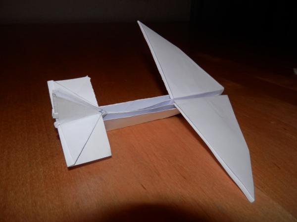 Galerie de MetalDragon - I believe I can fly !